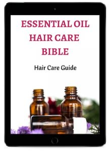 hair_care_guide