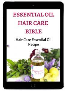 essential_oil_recipes