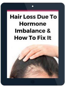 hormone_hair_loss_fix