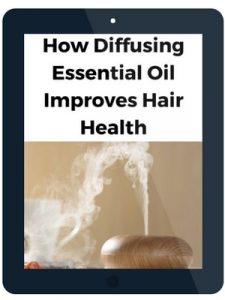 essential_oil_diffuser_for_hair_health