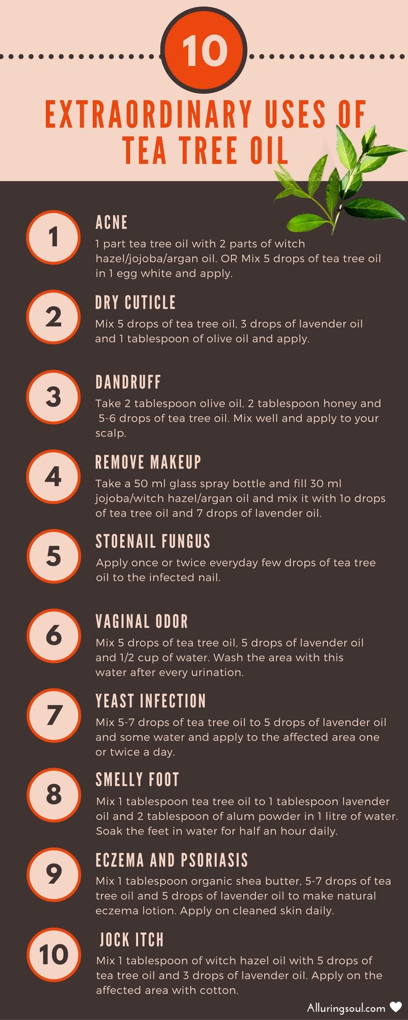 extra-ordinary-uses-oftea-tree-oil