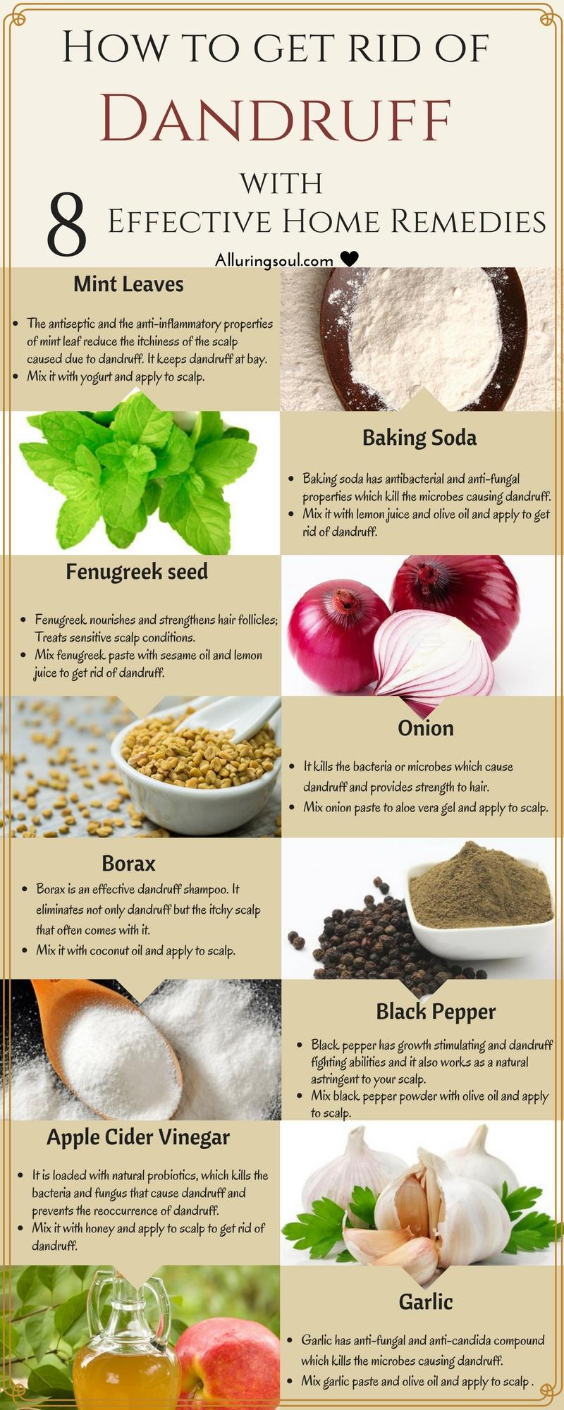 dandruff-home-remedies