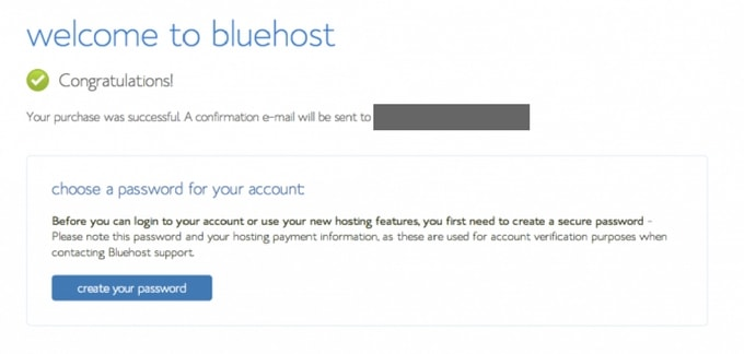 bluehost-welcome-min