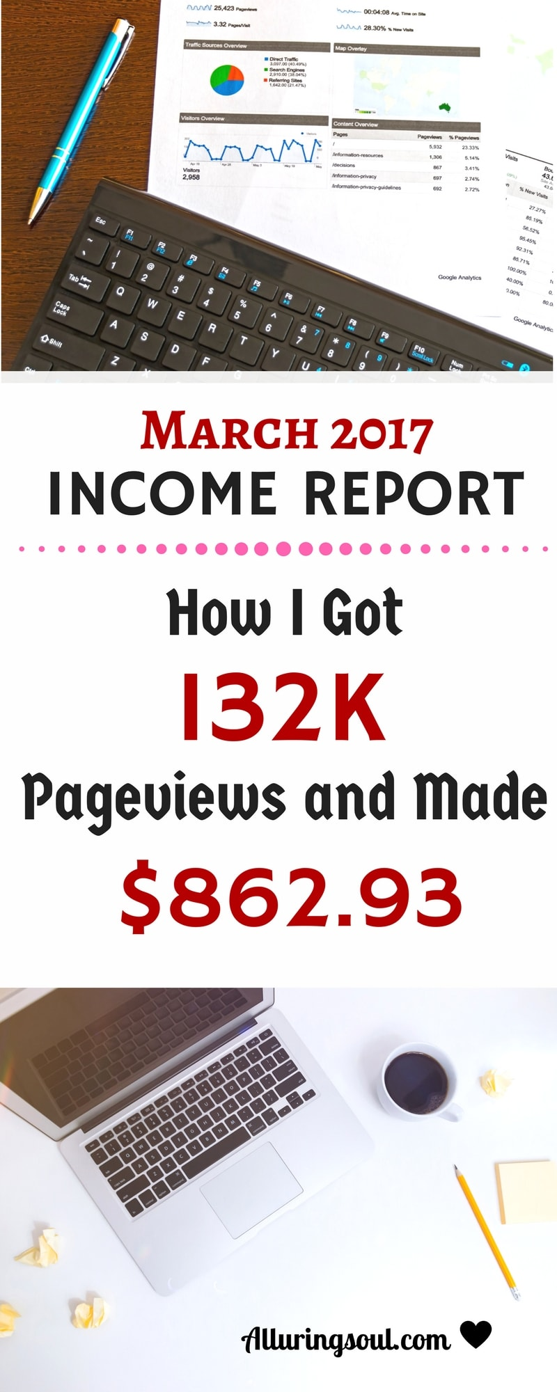 income-report-march-2017-infographic