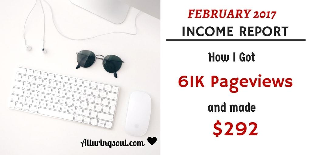 february-2017-income-report