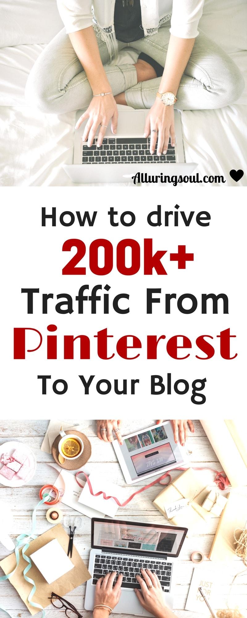 pinterest-traffic-infographic