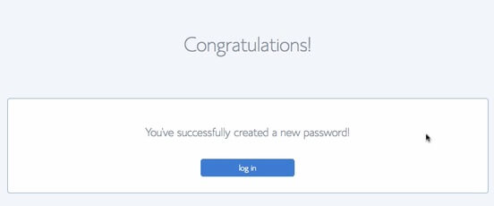 bluehost_password