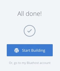 bluehost_startbuilding