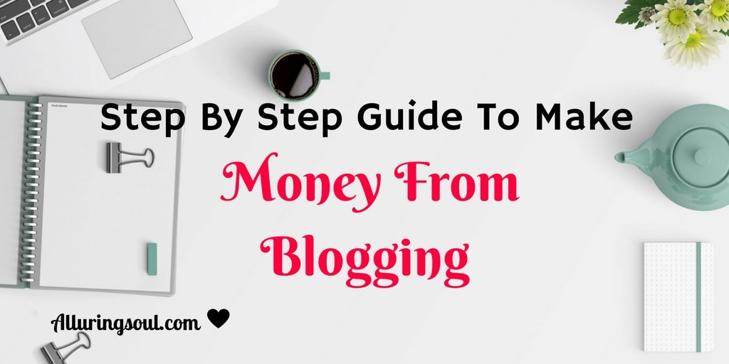 make_money_blogging
