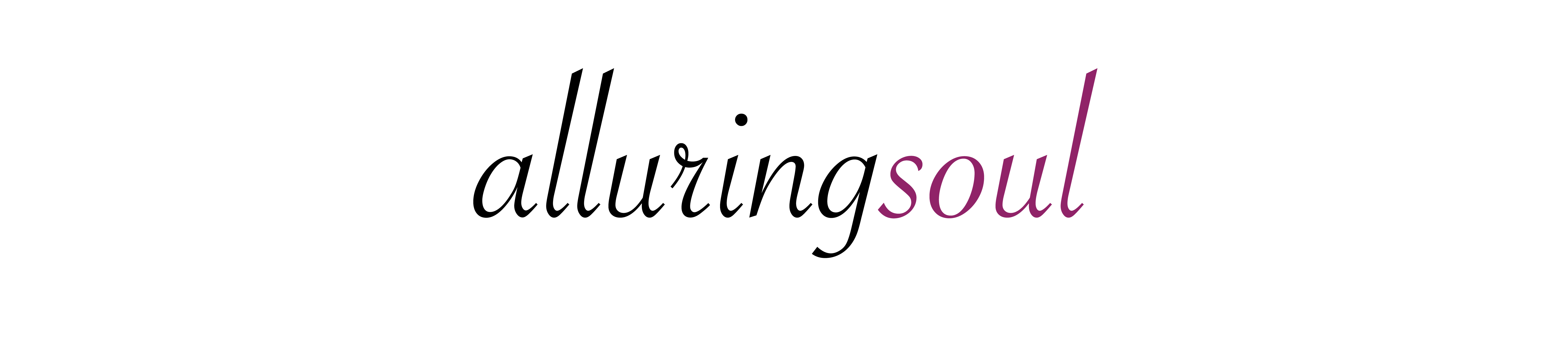 Alluring Soul