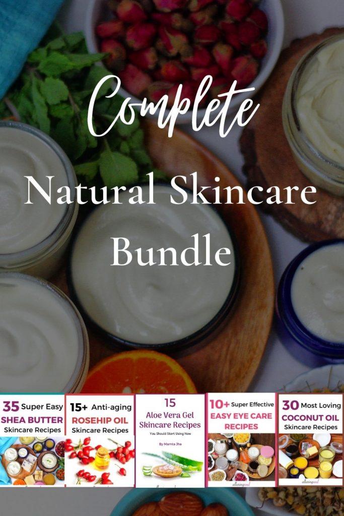 complete-natural-skincare-bundle