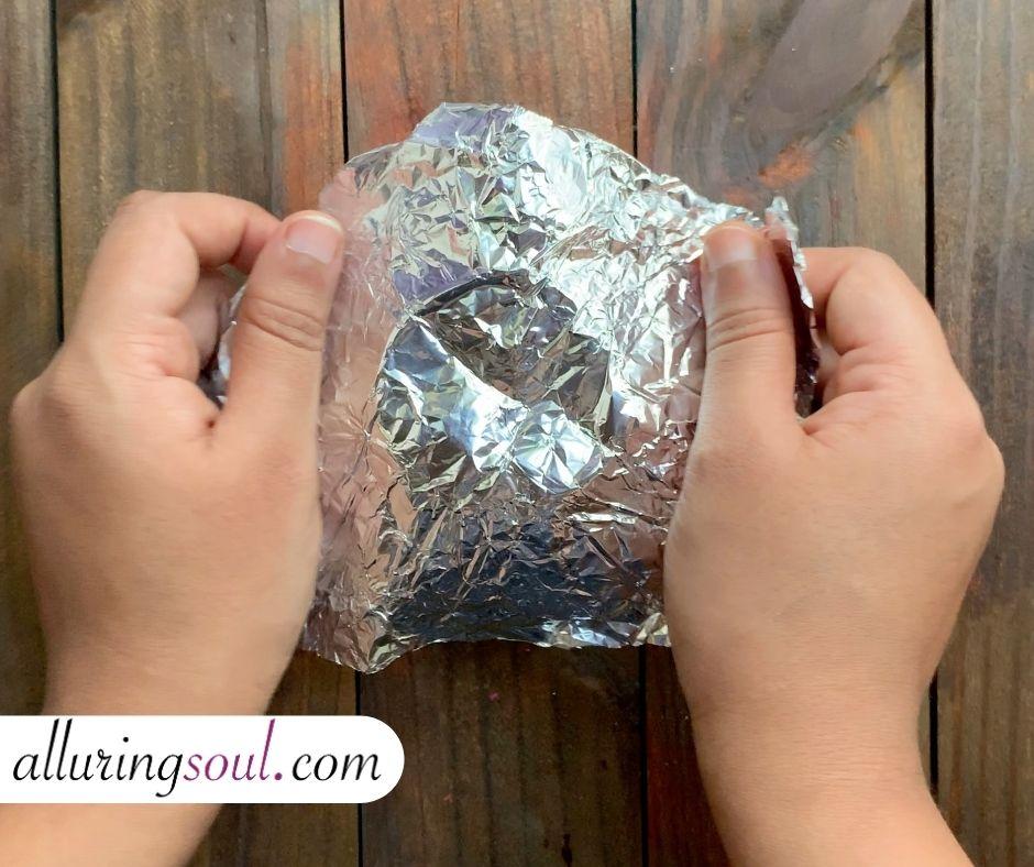 DIY Hyaluronic Acid Face Serum